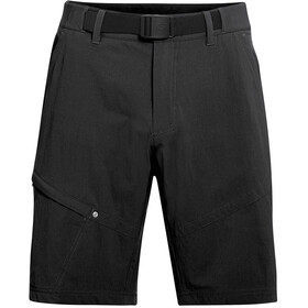 Gonso Arico Short Homme, black